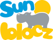 Sunbclocz the World's best natural sunscreen , it's waterproof and made for babies, kids and adults